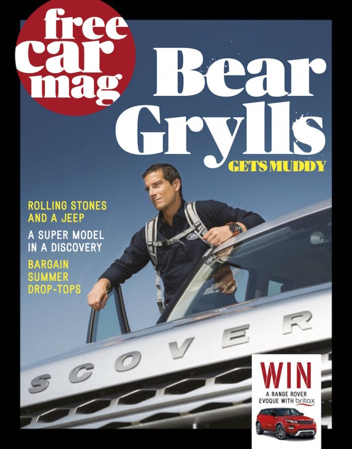 "<a href=""http://www.freecarmag.com/wp-content/uploads/2015/08/free-car-mag-issue-02.pdf""><b>Issue 2</b></a>"