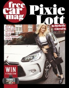"free car mag issue 03 cover 236x300 - <a href=""http://www.freecarmag.com/wp-content/uploads/2015/08/free-car-mag-issue-03.pdf"" target=""_blank""><b>Issue 3</b></a>"