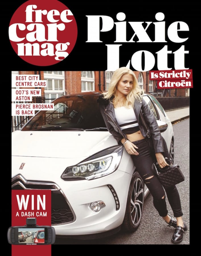 "<a href=""http://www.freecarmag.com/wp-content/uploads/2015/08/free-car-mag-issue-03.pdf"" target=""_blank""><b>Issue 3</b></a>"
