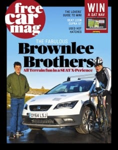 """free car mag issue 05 cover 236x300 - <a href=""""http://www.freecarmag.com/wp-content/uploads/2015/08/free-car-mag-issue-05.pdf"""" target=""""_blank""""><b>Issue 5</b></a>"""