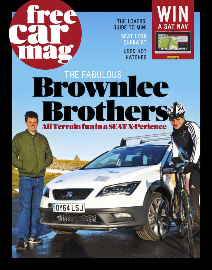 "<a href=""http://www.freecarmag.com/wp-content/uploads/2015/08/free-car-mag-issue-05.pdf"" target=""_blank""><b>Issue 5</b></a>"