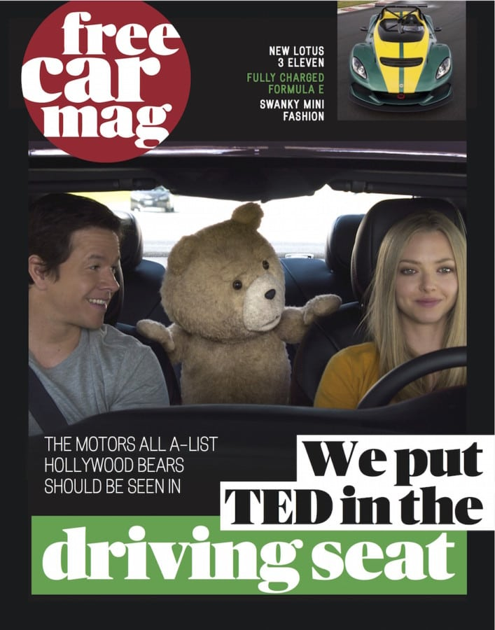 "<a href=""http://www.freecarmag.com/wp-content/uploads/2015/07/free-car-mag-issue-13.pdf"" target=""_blank""><b>Issue 13</b></a>"