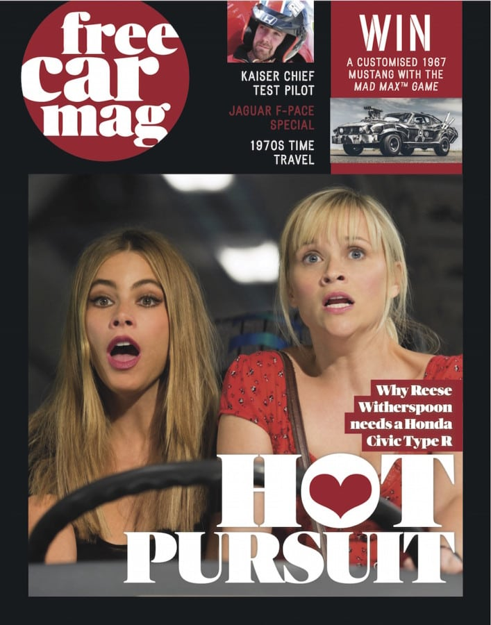 "<a href=""http://www.freecarmag.com/wp-content/uploads/2015/08/free-car-mag-issue-15.pdf"" target=""_blank""><b>Issue 15</b></a>"