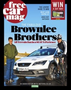 motors co uk free car mag issue 05 cover 236x300 - motors-co-uk-free-car-mag-issue-05-cover