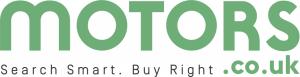 motors co uk logo e1431362607535 300x77 - motors-co-uk-logo