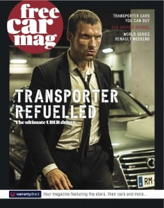 free car mag issue 16 warranty direct cover 236x300 - free-car-mag-issue-16-warranty-direct-cover