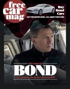"""free car mag issue 20 cover 236x300 - <a href=""""http://www.freecarmag.com/wp-content/uploads/2015/10/free-car-mag-issue-20.pdf"""" target=""""_blank""""><b>Issue 20</b></a>"""