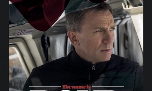 James Bond's Cars are worth a fortune according to 1st Move