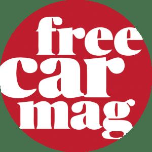 Free Car Mag