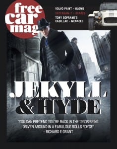 """free car mag issue 21 cover 236x300 - <a href=""""http://www.freecarmag.com/wp-content/uploads/2015/11/free-car-mag-issue-21.pdf"""" target=""""_blank""""><b>Issue 21</b></a>"""