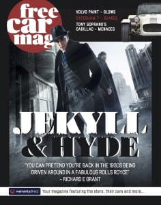 free car mag issue 21 warranty direct cover 236x300 - free-car-mag-issue-21-warranty-direct-cover