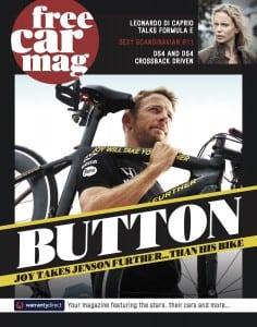 free car mag issue 23 warranty direct 236x300 - free-car-mag-issue-23-warranty-direct
