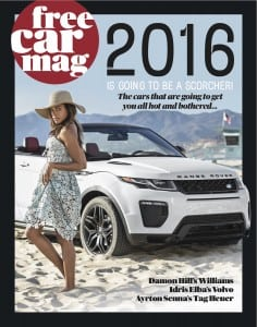 """FCM25cover 236x300 - <a href=""""http://www.freecarmag.com/wp-content/uploads/2016/01/Free-Car-Mag-Issue-25.pdf"""" target=""""_blank""""><b>Issue 25</b></a>"""