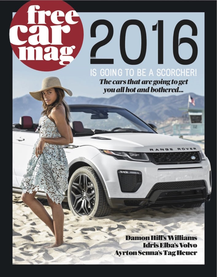 FCM25cover - Free Car Mag Archive