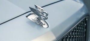 Bentley 300x139 - Bentley