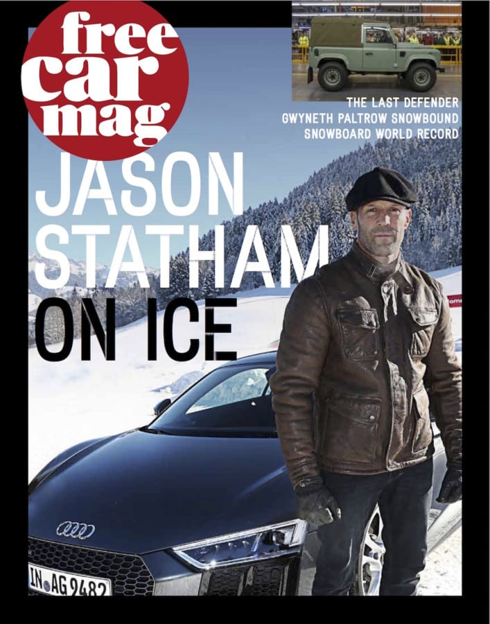 "<a href=""http://www.freecarmag.com/wp-content/uploads/2016/02/free-car-mag-issue-28.pdf"" target=""_blank""><b>Issue 28</b></a>"