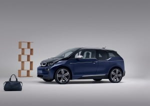 P90210034 highRes the limited bmw i3 i 300x212 - P90210034_highRes_the-limited-bmw-i3-i