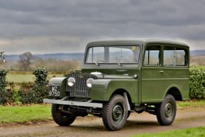 95390silvauc 1950 Land Rover Series I Station Wagon Coachwork by Tickford HR 300x200 - 95390silvauc_1950-Land-Rover-Series-I Station-Wagon-Coachwork-by-Tickford-HR
