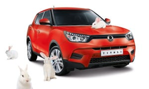 95869ssa SsangYong Easter promotion 300x179 - 95869ssa_SsangYong Easter promotion