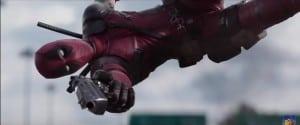 Deadpool 300x125 - Deadpool
