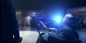 Hawking 300x150 - Hawking