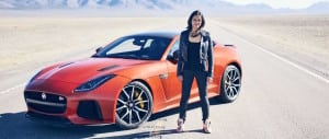 JAGUAR F TYPE SVR 200MPH HERO 02 copy 300x127 - JAGUAR_F-TYPE_SVR_200MPH_HERO_02 copy