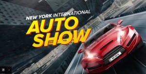NYAutoShow 300x152 - NYAutoShow