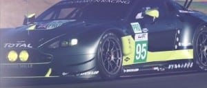 Aston 300x128 - Aston