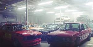 BMW 300x152 - BMW