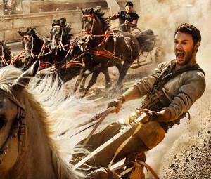 Ben Hur Payoff Online 1Sht Intl UK copy 300x255 - Ben-Hur_Payoff_Online_1Sht_Intl_UK copy