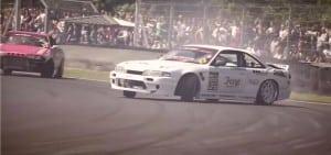 Drift 300x141 - Drift