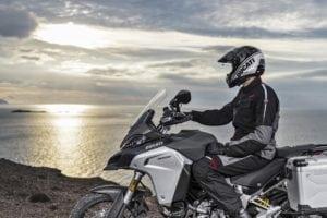 Ducati Multistrada 1200 Enduro 300x200 - Ducati-Multistrada-1200-Enduro