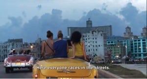Havana 300x161 - Havana
