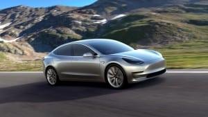 Tesla 300x169 - Tesla