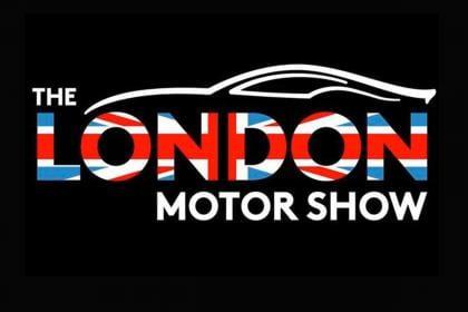 London Motor Show – Win Tickets
