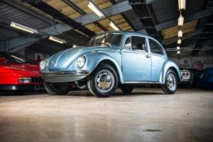 1974 Volkswagen Beetle HR 300x200 - 1974 Volkswagen Beetle HR