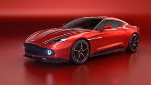 Aston Martin Vanquish Zagato Concept 01 300x169 - Aston Martin Vanquish Zagato Concept_01