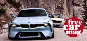 BMW 2002 300x143 - BMW 2002