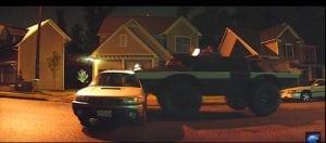 Bad Neighbours 300x132 - Bad Neighbours
