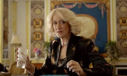 Watch the Windsors