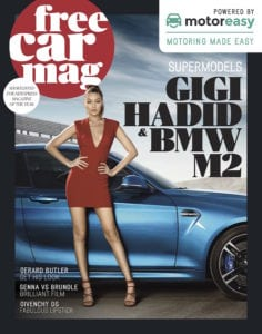 "free car mag issue 35 cover 236x300 - <a href=""http://www.freecarmag.com/wp-content/uploads/2017/03/Free-Car-Mag-Issue-35.pdf"" target=""_blank""><b>Issue 35</b></a>"