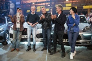 11260797 low res top gear 2016 300x200 - Top Gear 2016 Ep 2