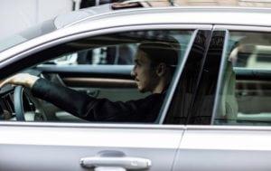 191562 Zlatan Ibrahimovi to star in new Volvo V90 marketing campaign 300x189 - 191562_Zlatan_Ibrahimovi_to_star_in_new_Volvo_V90_marketing_campaign