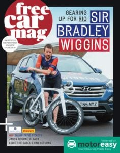 "Free Car Mag Issue 38 Cover 236x300 - <a href=""http://www.freecarmag.com/wp-content/uploads/2017/03/Free-Car-Mag-Issue-38.pdf"" target=""_blank""><b>Issue 38</b></a>"