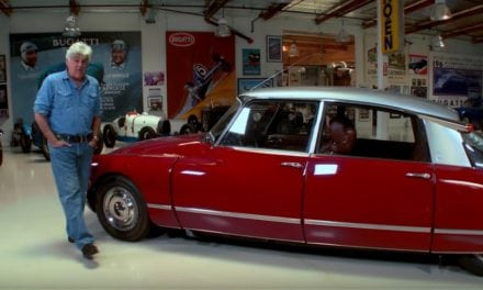 Salon Privé Sale – 68 Stunning Cars