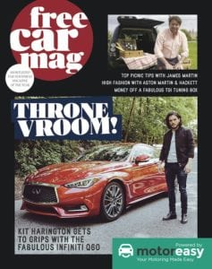 "Free Car Mag Issue 39 237x300 - <a href=""http://www.freecarmag.com/wp-content/uploads/2017/02/Free-Car-Mag-Issue-39.pdf"" target=""_blank""><b>Issue 39</b></a>"