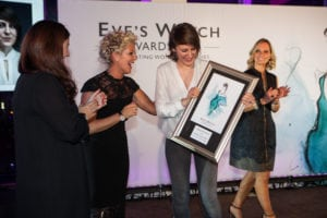 EvesWatch webres 39 300x200 - EVE'S WATCH MAKES HISTORY IN HOSTING FIRST EVER WOMEN'S WATCH AWARDS