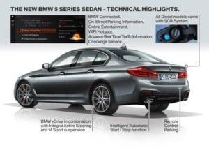 p90237789-the-new-bmw-5-series-sedan-10-2016-600px