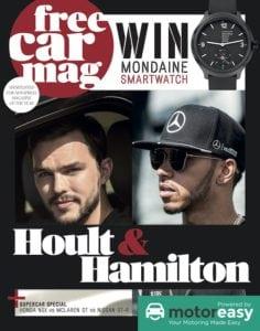 "Free Car Mag Issue 41 236x300 - <a href=""http://www.freecarmag.com/wp-content/uploads/2017/02/Free-Car-Mag-Issue-41.pdf"" target=""_blank""><b>Issue 41</b></a>"