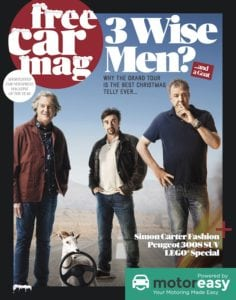 "Free Car Mag Issue 42 236x300 - <a href=""http://www.freecarmag.com/wp-content/uploads/2017/02/Free-Car-Mag-Issue-42.pdf"" target=""_blank""><b>Issue 42</b></a>"